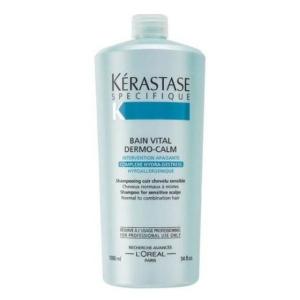bain-vital-haute-tolerance-1000-ml-dermo-calm-kerastase-