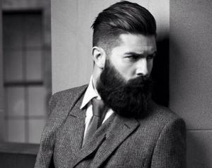 barba-e-capelli-inverno-2015