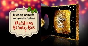 christmas beauty box2
