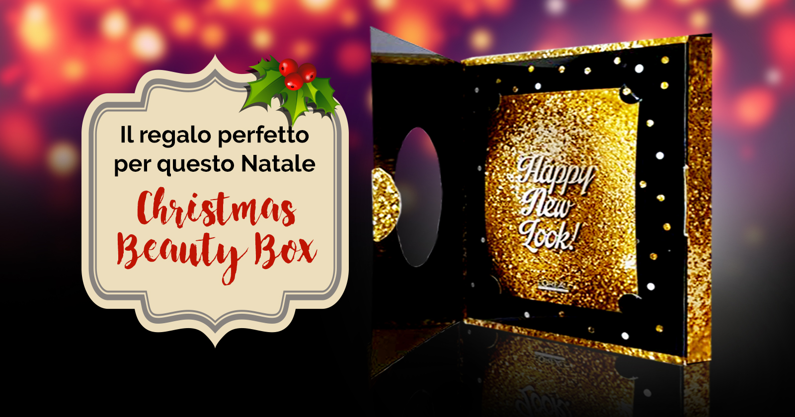christmas beauty box2